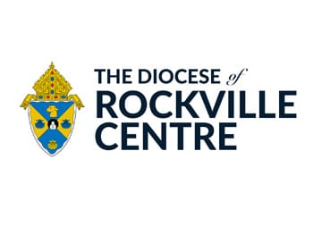 12 diocese