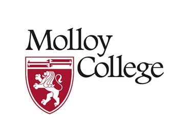 2 molloy college