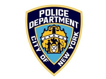 8 NYPD