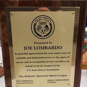 traditional-award